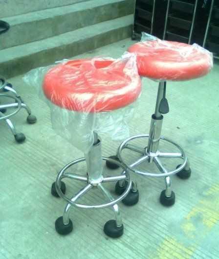 美发椅回收