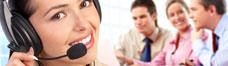 美发设备回收公司电话